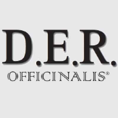 D.E.R. Officinalis