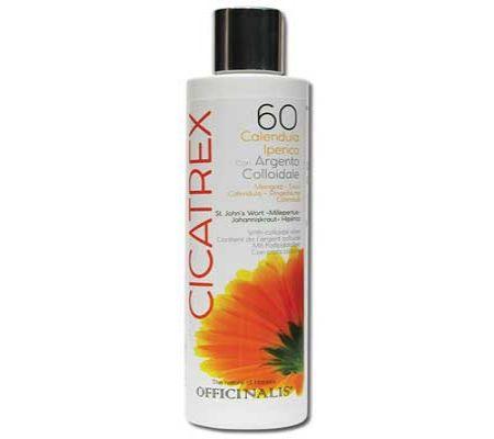 Cycatrex 60%